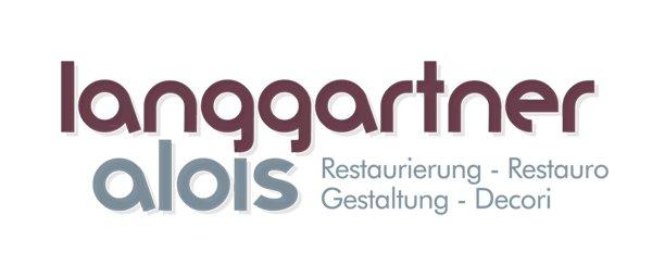 Alois Langgartner